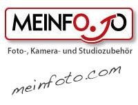 meinfoto com (2)